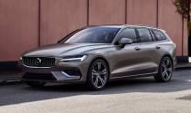 Xe Volvo sẽ được trang bị camera nhận diện khuôn mặt trong năm nay