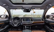Bose áp dụng công nghệ khử tiếng ồn của headphone lên xe hơi