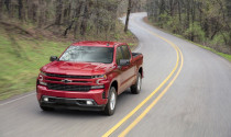 Bị phản đối kịch liệt, Chevrolet phải gỡ bỏ quảng cáo 'lố'
