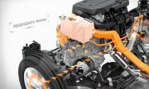 Điểm tên 15 loại nhiên liệu đang được sử dụng trên xe hơi (P2)