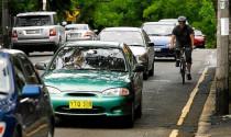 Nguyên nhân về luật đi xe bên phải hay bên trái tại một số quốc gia trên thế giới?