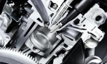 Tìm hiểu công nghệ phun xăng điện tử trên xe máy