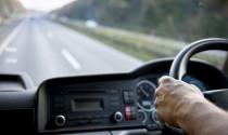Tổng hợp những bài thơ hay về an toàn giao thông (Phần II)