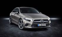 Mua thêm công nghệ trên xe Mercedes-Benz mà không cần mang xe đến đại lý