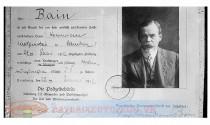 Bạn có biết lịch sử ra đời giấy phép lái xe?