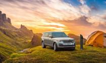 Lời cảnh báo dành cho Land Rover sau thất bại ngay trên sân nhà