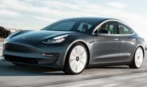 Những chiếc Tesla có thể tự khám bệnh và mua thuốc