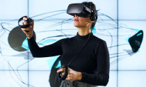 Việc sản xuất ô tô sẽ trở nên dễ dàng với công nghệ 3D trong tương tai
