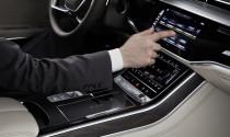 Không chỉ smartphone, xu hướng này đang lây lan sang cả ô tô