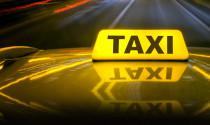Bạc bẽo lắm cái nghề lái xe taxi