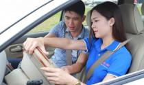 Đàn ông Việt, xin hãy bỏ ngay ý nghĩ xem thường phụ nữ lái xe