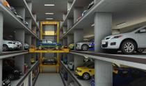 Chiến lược đỗ xe hoàn hảo là như thế nào?