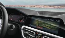 Công nghệ mới cho phép ô tô có khả năng tự miễn dịch