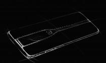 OnePlus tung smartphone sử dụng công nghệ của siêu xe