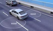 Con người có quá lệ thuộc vào công nghệ an toàn trên xe hơi?