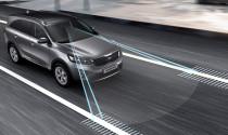 Công nghệ an toàn nào phổ biến trên ô tô ngày nay?