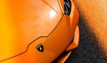 Dù là một niềm mơ ước nhưng Lamborghini vẫn có thể bị ngó lơ vì...