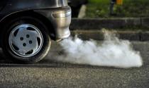 Lý do vì sao nhiều chiếc xe không đảm bảo tiêu chuẩn khí thải bị loại bỏ?
