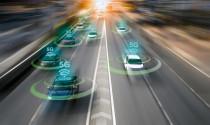 Công nghệ 5G sẽ thay đổi giao thông như thế nào?