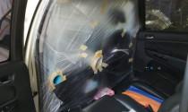 Lo ngại Covid-19, người đàn ông Thái Lan cải tạo ô tô thành phòng cách li di động