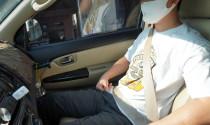 Câu chuyện về dây đai an toàn trên ô tô