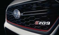 Bạn nghĩ sao nếu người Mỹ đặt tên con theo thương hiệu xe hơi Nhật Bản?