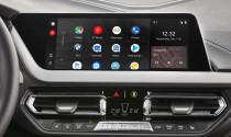 Nghiên cứu chỉ ra hiểm họa từ Android Auto và Apple CarPlay