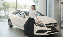 Tại sao sales nữ bán xe giờ hay up ảnh chính mình khi rao xe?