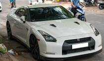 Nissan GT-R siêu phẩm cực hiếm JDM chuyển hộ khẩu về đất núi Hòa Bình