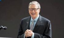 Bill Gates đầu tư vào công nghệ có thể giúp xe điện thống trị thị trường