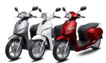 Ai là người sẽ mua xe máy điện Vinfast Klara?