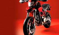 Lịch sử Ducati Hypermotard, dòng xe bán chạy nhất của Ducati