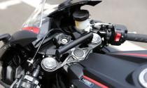 Tìm hiểu về hệ thống chống trộm HISS nổi tiếng của Honda
