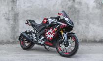 Liệu chạy Yamaha R15 có phải dân chơi nửa mùa?