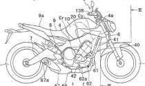 Tại sao Yamaha chuẩn bị trình làng động cơ tăng áp trên xe mô tô?