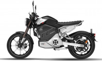 Liệu Moto và xe máy điện có thật sự sạch?