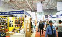 Triển lãm Saigon Autotech & Accessories 2019