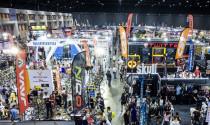 Triển lãm xe đạp ASEANBIKE 2019