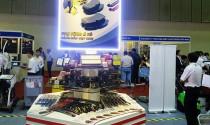 Triển lãm ngành công nghiệp dịch vụ ô tô Việt Nam 2020
