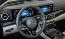 Mercedes-Benz đánh mất ngôi vị số 1 tại Hàn Quốc
