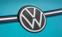 Volkswagen, Toyota bỏ xa phần còn lại về thu nhập trong mỗi giây