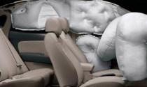 Honda có thể bị phạt vì 'bịt' lỗi xe, Center for Auto Safety