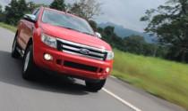 Từ 2012, giảm thuế nhập khẩu nhiều loại ôtô