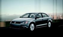 Mẫu ôtô nào bán chạy nhất thế giới năm 2011?