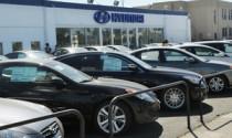 Hyundai đặt mục tiêu bán 7 triệu chiếc xe năm 2012