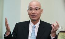 Tổng giám đốc TMV: Thị trường ô tô sẽ rất khó khăn
