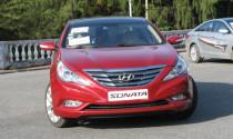 Vì sao ưu đãi đặc biệt Hyundai Thành Công?