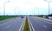 Chính thức cấm xe máy trên cao tốc Pháp Vân - Cầu Giẽ