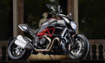 """Audi chuẩn bị """"thôn tính"""" gã khổng lồ Ducati"""