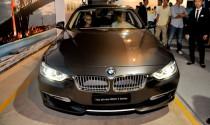 BMW 328i 2012 có giá gần 1,7 tỷ đồng